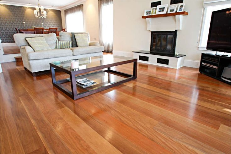 Overlay Brushbox | Boral Overlay | Solid Hardwood Flooring | Floorboards Online Australia | Timber Flooring