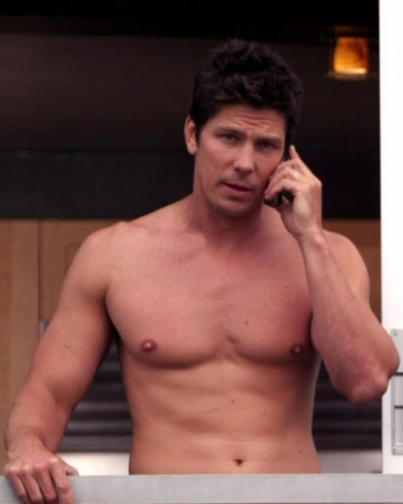 michael trucco actor totty   entertainment pinterest