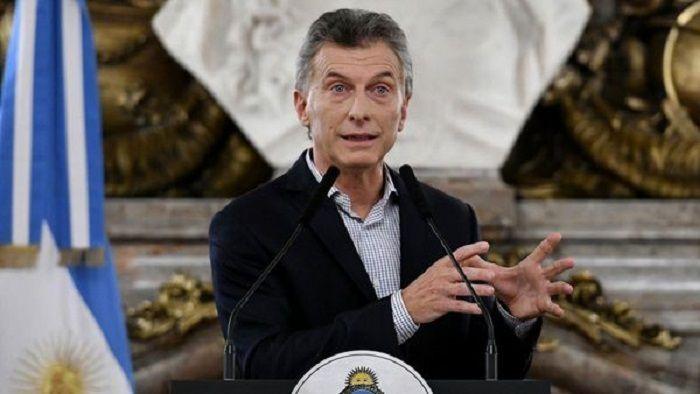 Pese a la polémica, Mauricio Macri anunciará la concesión de nuevas rutas aéreas: El Ministerio de Transporte presentará el dictamen final…