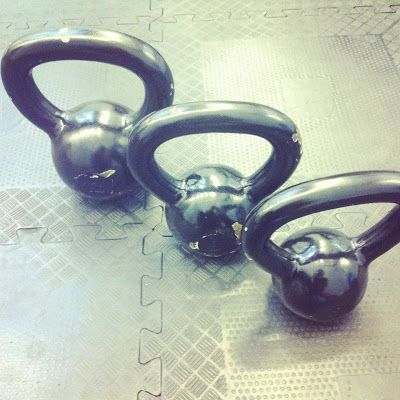 After completing my kettlebell certification...I'm hooked! You should get started... With the kettlebell swing! Read on...Keep it simpElle: I like to move it - Kettlebell Swing
