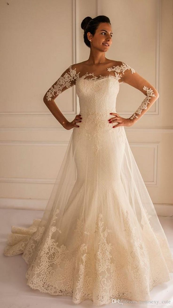 78 best Nice wedding dresses!!! images on Pinterest | African ...