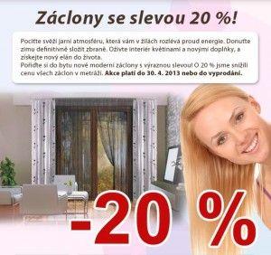 Vybírejte na: http://www.moje-obchody.cz/product/vesna-bytovy-textil-matrace-postele-lamelove-rosty-prikryvky-a-polstare-265/