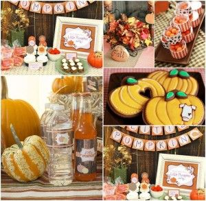 Autumn Party cake Autumn Dinner Party Ideas Autumn Dinner Party Menu Ideas Autumn Party Appetizers Autumn Tea Party Ideas Autumn Birthday Party Autumn Party Snacks Autumn Party Dresses Autumn Party Names Autumn Garden Party Autumn Party Dress Autumn Tea Party Recipes Autumn Tea Party Invitations Autumn Party Punch Autumn Birthday Party Decorations