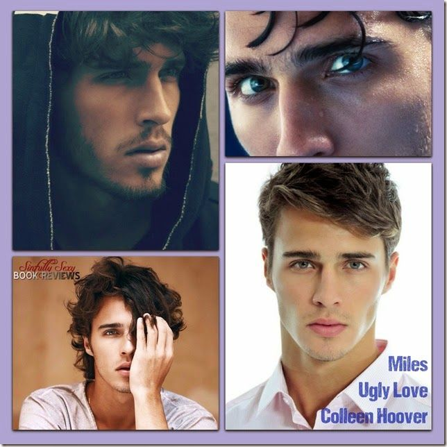 41 best Tate and Miles images on Pinterest