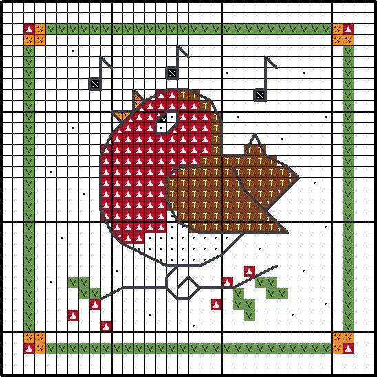 cross stitch cards - Google keresés