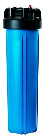 Household Water Softeners | Products | Reverse Osmosis Water Systems RO Water In South Africa Water Treatment Household Water Purification Companies In South Africa Water Treatment Plant South Drinking Domestic Water Purificatiom Process Household Water filter. Single Big Blue with Sediment filter