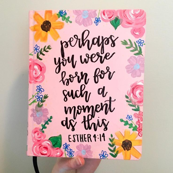 Canvas Painting Ideas Quotes Canvas Painting Ideas Bible Verse Canvas Hand Painted Bible Canvas Painting Quotes
