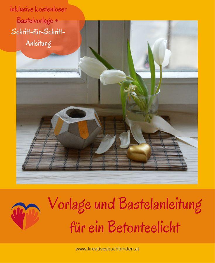 Pflanzkubel Aus Beton Gestalterische Highlights. die besten 25+ ...