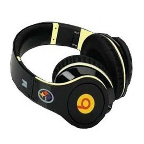casque audio beats by dr dre pas cher. Black Bedroom Furniture Sets. Home Design Ideas
