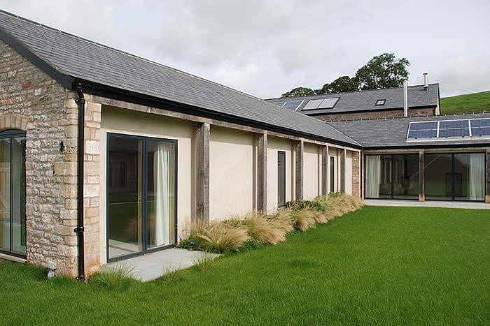 70 best loft conversion images on pinterest loft conversions extension ideas and exterior homes
