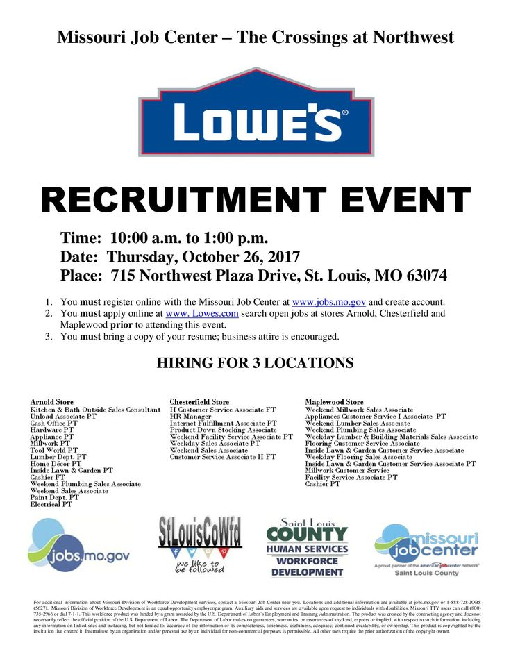 Kelly Services\/FedEx Ground Driver Hiring Event 11\/2\/117 10AM-2PM - fedex careers