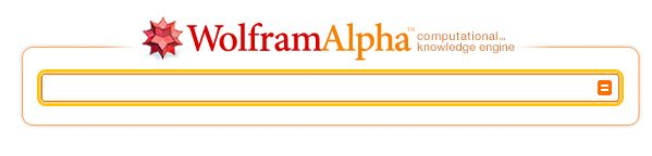 A Computer That Can Answer Any Question – Wolfram Alpha – Singularity HUB #ask #answer #questions http://ask.remmont.com/a-computer-that-can-answer-any-question-wolfram-alpha-singularity-hub-ask-answer-questions/  #answer any question # A Computer That Can Answer Any Question Wolfram Alpha 3,597 5 ' rel='nofollow'> Imagine typing almost any question into a webpage or even voicing your question into a handheld device and instantly getting an accurate answer. …Continue Reading