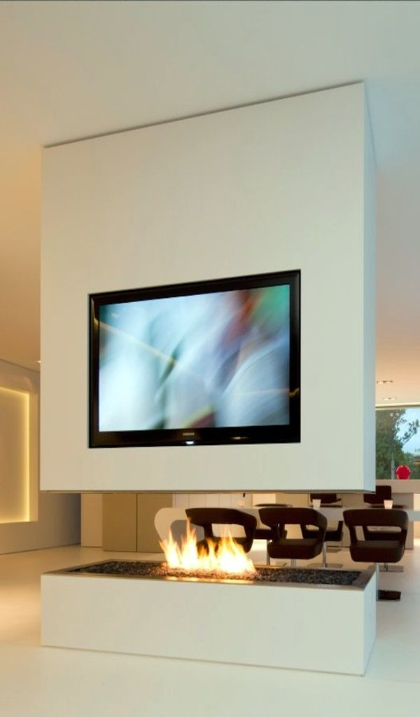 40 Rustic Living Room Ideas To Fashion Your Revamp Around: 1000+ Ideas About Unique Tv Stands On Pinterest