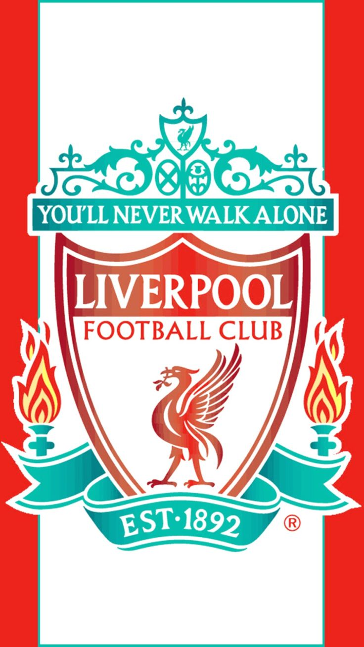 Wallpaper iphone liverpool - Download Free Apple Iphone Liverpool Wallpapers Most