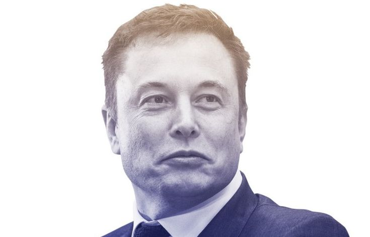 Elon Musk on the Power of First Principles Thinking for Yourself  ||  First principles thinking, which is sometimes called reasoning from first principles, is one of the most effective strategies you can employ for breaking down complicated problems and generating original solutions. It also…