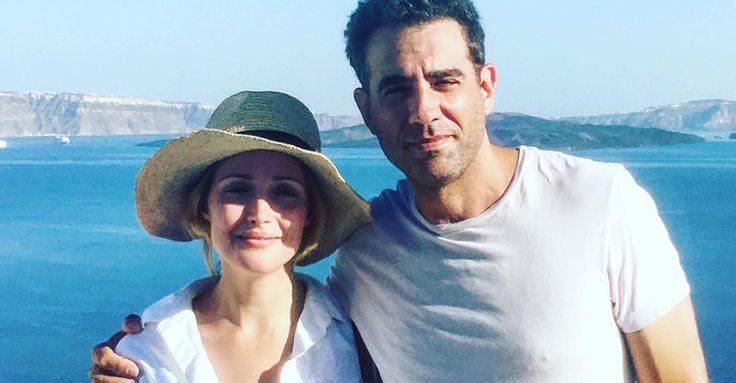 Rose Byrne and Bobby Cannavale expecting baby number two #Celebrity, #Pregnancy