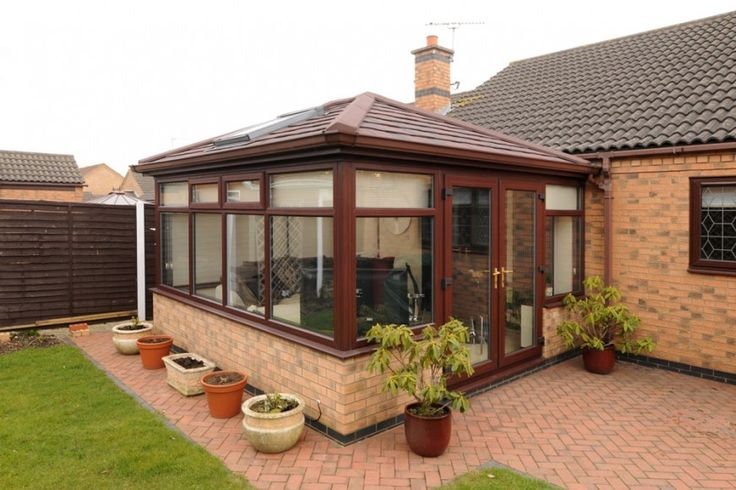 Equinox Tiled Roof System | Eurocell http://www.eurocell.co.uk/homeowners/504/equinox-1