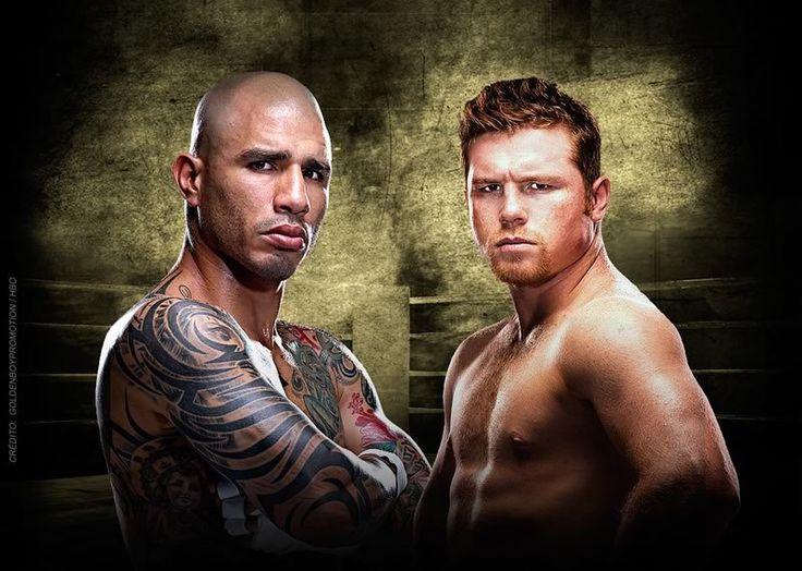 Canelo vs Cotto desde Las Vegas este sábado ¡En vivo por internet! - http://webadictos.com/2015/11/21/canelo-vs-cotto-2015-por-internet/?utm_source=PN&utm_medium=Pinterest&utm_campaign=PN%2Bposts