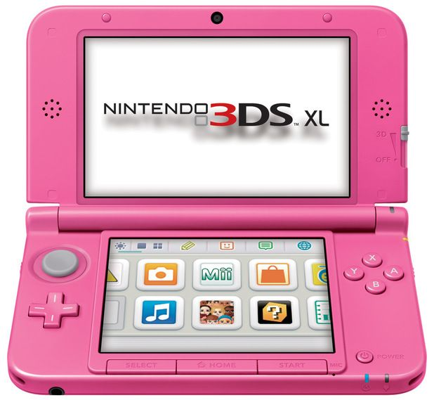 How to Get Great Deals on the 3DS Xl and Xbox One!