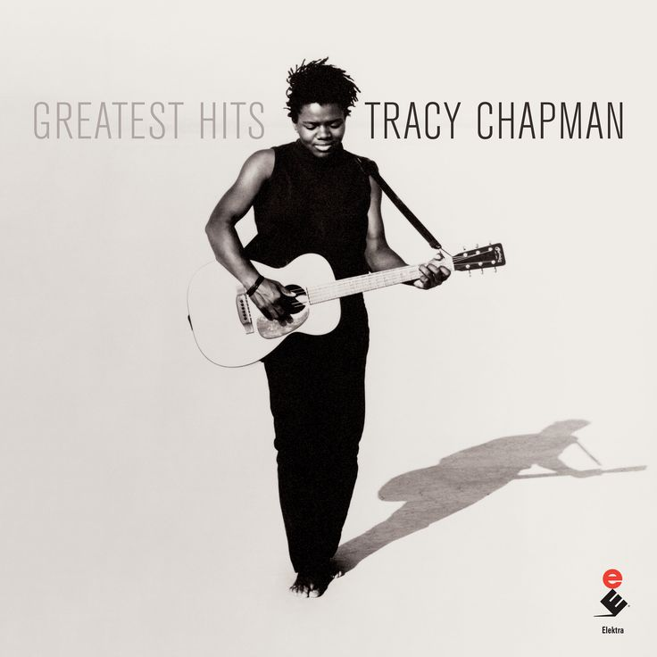Tracy Chapman: Greatest Hits, Songwriting, American Songwriter