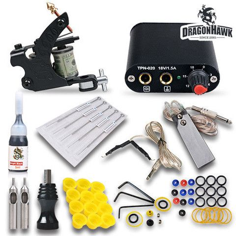 http://americantattoosupply.com/products/1-machine-complete-tattoo-kit