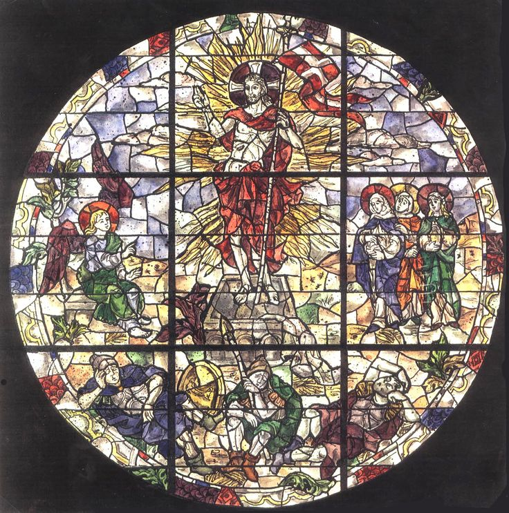 All Glass Windows : Images about religious stained glass on pinterest