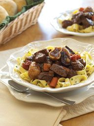 great fall recipie fig and rosemary pork pot roast fun goods awesome ...