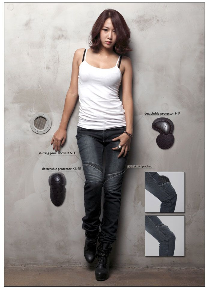 Luxury 26 Innovative Womens Leather Biker Pants U2013 Playzoa.com