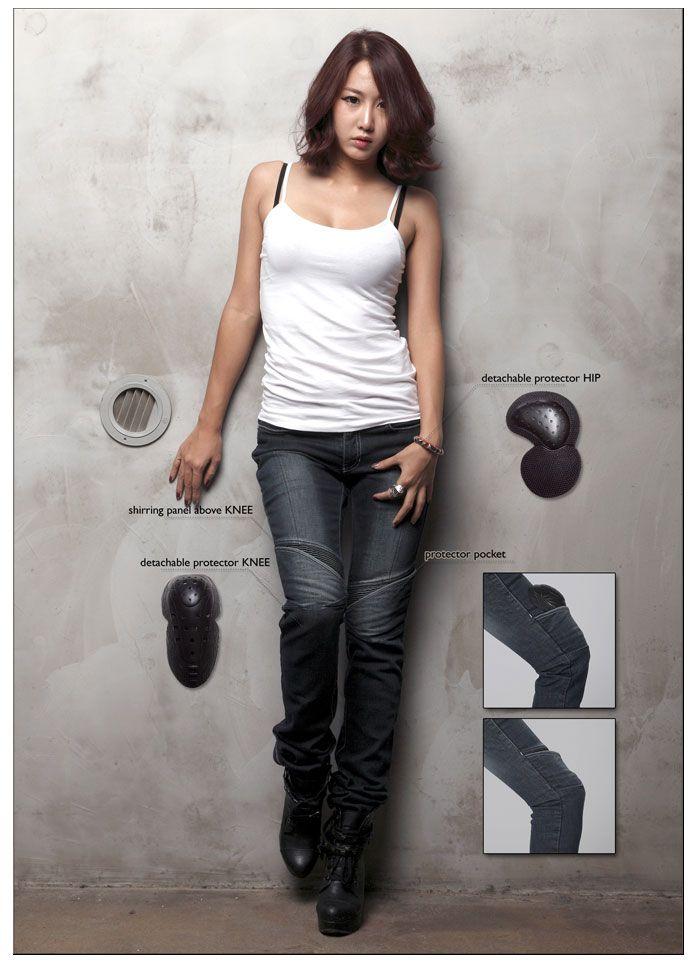 25+ best ideas about Moto pants on Pinterest | Moto jeans ...