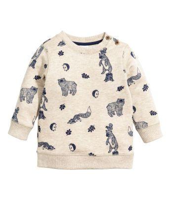 Kids   Baby Boy Size 2m–3y   H&M US
