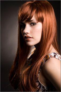 http://www.divavillage.com/images/Oct05/redhead_makeup808.jpg