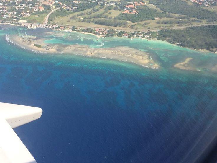 Montego Bay, Jamaica = the perfect honeymoon & vacation destination!  Life & Lattes | Travels | Newlyweds | Summer Weather