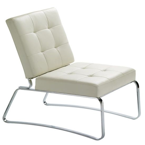 Hermes chair available at design solutions 143 king for Chair design toronto
