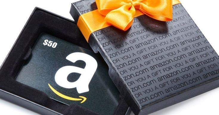 HURRY! Get an Amazon Gift Card!! Open for iPhone & iPad now! - http://gimmiefreebies.com/everyone-wins-an-amazon-gift-card-guaranteed/ #Free #Freebies #Gratis #Money #Workathome #Workfromhome #ad