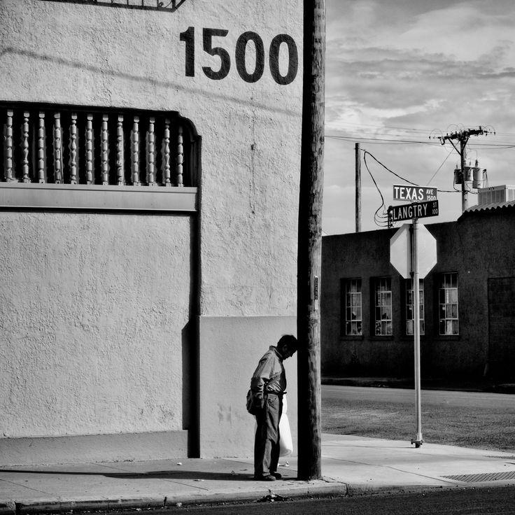 Matt Black Magnum Photo 235 best PHOTO black