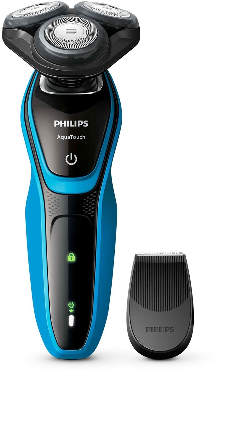 Philips AquaTouch S5050 06 Shaver For Men Sameer