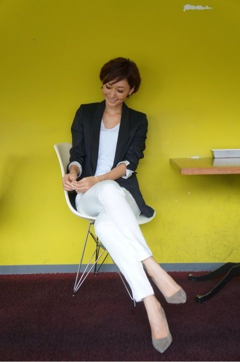 飛びます!の画像 | 田丸麻紀オフィシャルブログ Powered by Ameba