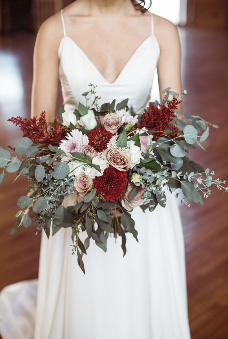 How Much Do Wedding Flowers Cost On Long Island About Lotus Flowers Wedding Bouq Winter Wedding Flowers Winter Wedding Bouquet Wedding Flowers Cost