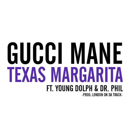 "New Music: Gucci Mane Ft. Young Dolph & Dr. Phil | Texas Margarita #Getmybuzzup- http://getmybuzzup.com/wp-content/uploads/2014/03/Gucci-Mane-Texas-Margarita-Ft.-Young-Dolph-Dr.-Phil.jpg- http://getmybuzzup.com/new-music-gucci-mane-ft-young-dolph-dr-phil-texas-margarita-getmybuzzup/- Gucci Mane Ft. Young Dolph & Dr. Phil Guwop continues to drop new music while in jail. This track is called ""Texas Margarita"" featuring Young Dolph & Dr. Phil. Enjoy this aud"