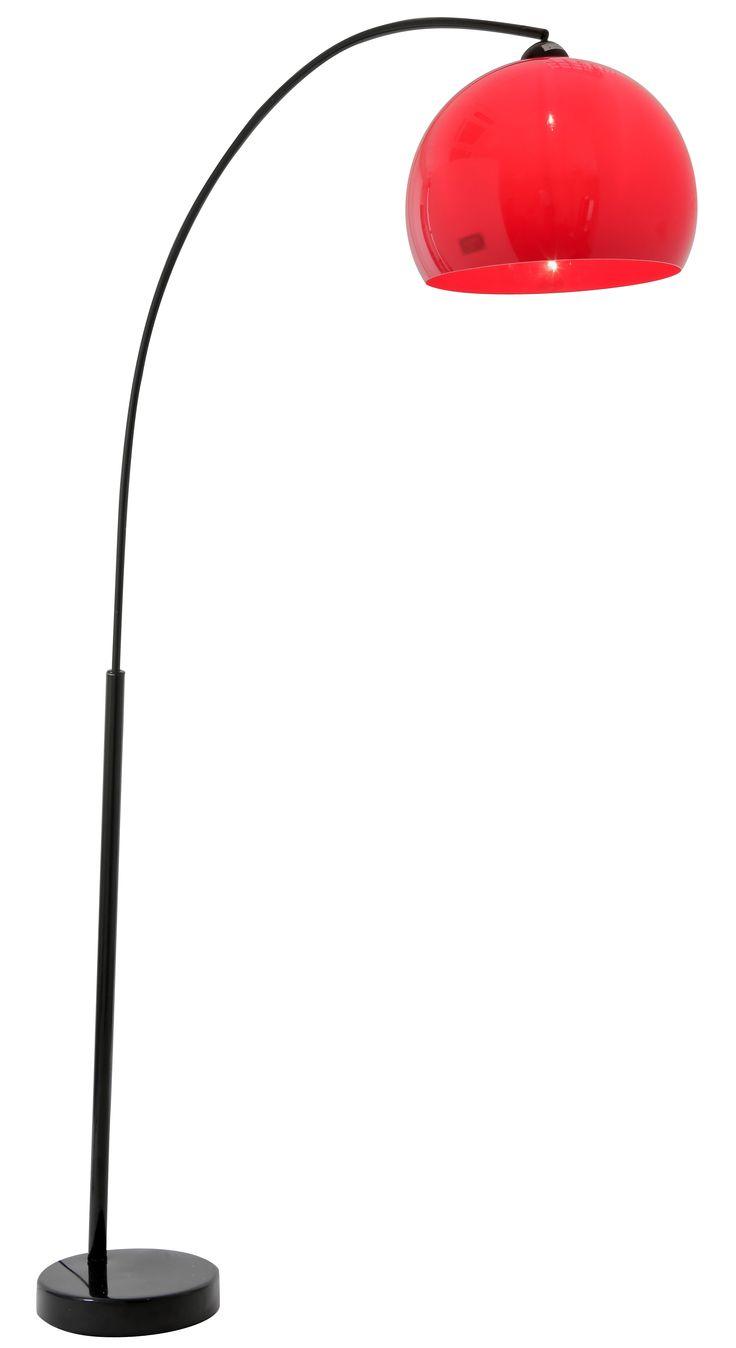10 id es propos de lampadaire but sur pinterest diy lampe illumination de l 39 arbre et. Black Bedroom Furniture Sets. Home Design Ideas