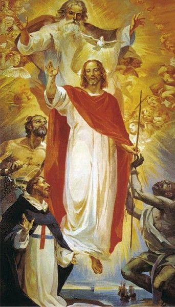 Obrazek 1047 - WITKM.pl - Wydawnictwo Instytut Teologiczny Księży Misjonarzy
