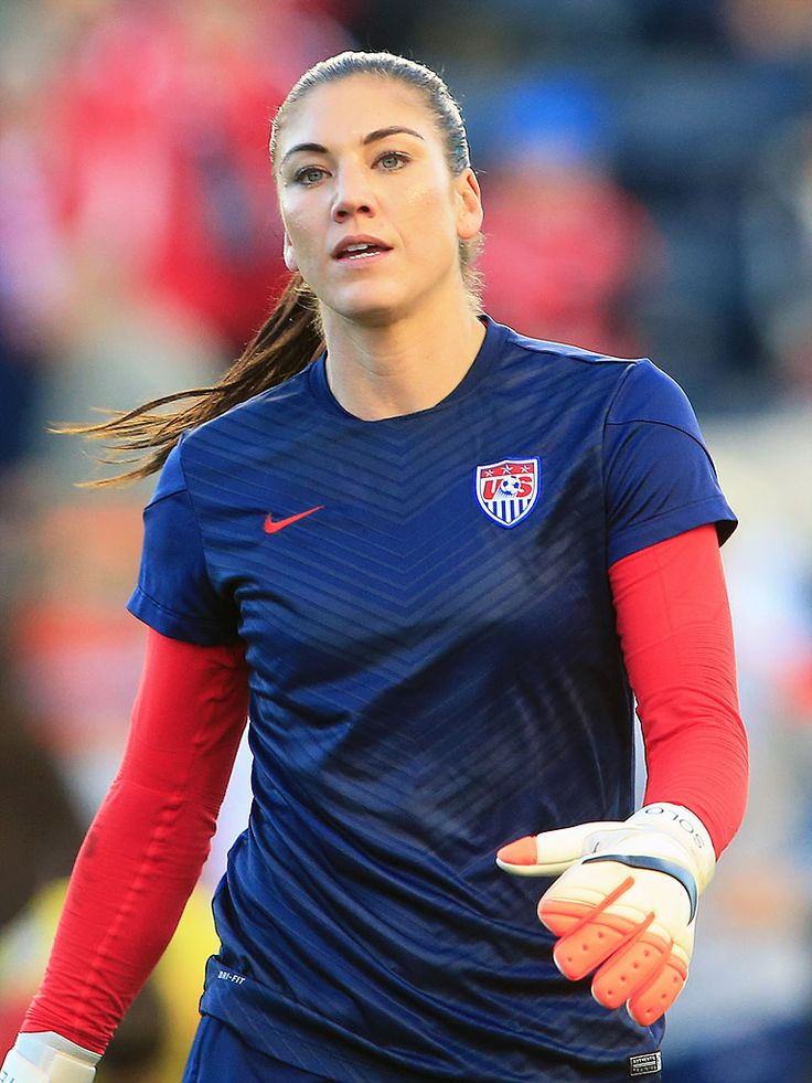 1000+ images about uswnt | on Pinterest | Soccer players ...