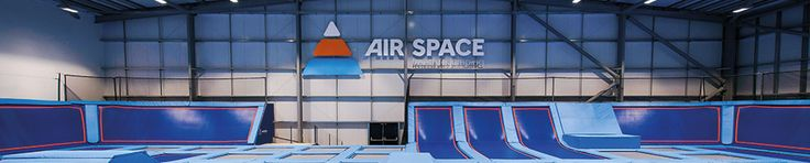 Find out what happens inside Air Space, the UK's best indoor trampoline park. With locations across the UK, isn't it time your visited Air Space?