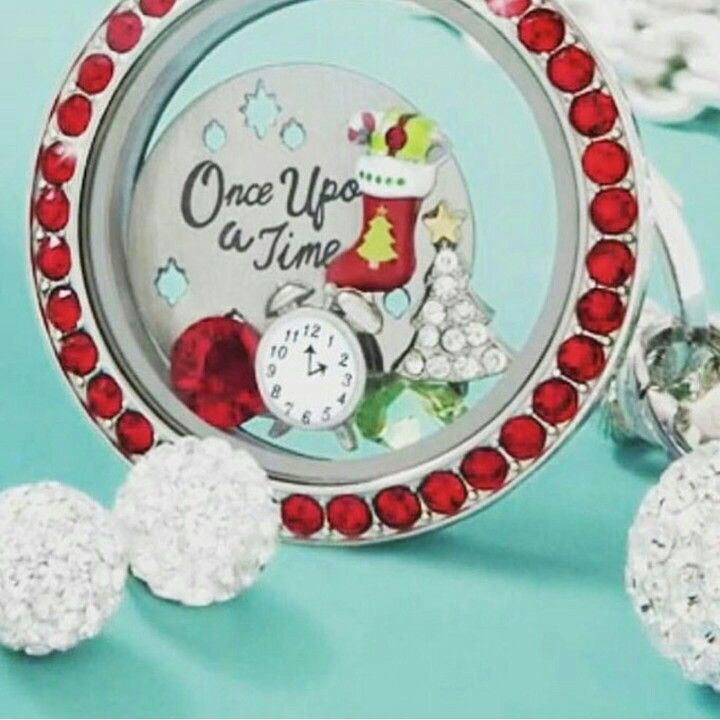 1272 best images about origami owl on pinterest