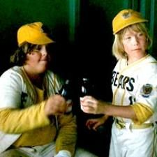 badnewsbears.com | The Bad News Bears                                                                                                                                                                                 More