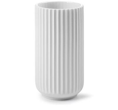 Lyngby - Lyngby vase - køb online