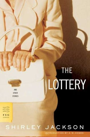 The Lottery is a fantastic story about stupidity and why we continue to repeat it.  The Lottery and Other Stories