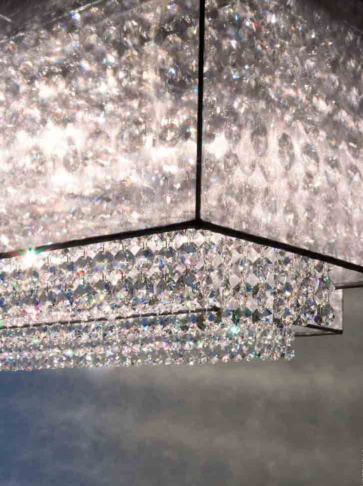The 120 best windfall chandeliers images on pinterest chandelier windfall chandeliers the scarlett aloadofball Gallery