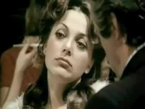 Irena Jarocka - Motylem Jestem (teledysk - 1975)