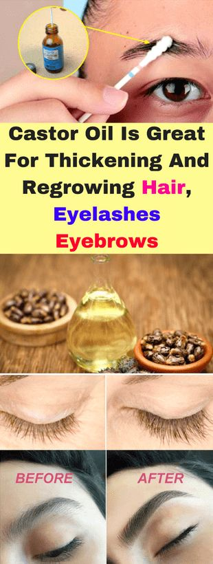 Eyebrows and eyelashes always add to a beauty of women. Many of us have to rely on the false lashes, thick mascara, and eyebrow pencil to get an amazing look. However, some of the women also go for eyebrow extension, eyelash extension as well as eyebrow tattooing and eyebrow transplantation to get the stunning face …